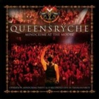 Queensrÿche- Mindcrime at The Moore