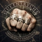 Queensrÿche - Frequency unknown