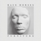 Race Horses- Furniture