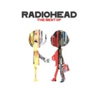 Radiohead - The best of (Limited edition)