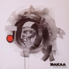 Rakaa- Crown of thorns