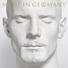 Rammstein - Made in Germany - Best of