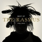 The Rasmus- Best of 2001-2009