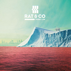 Rat & Co- Third law