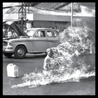 Rage Against The Machine- Rage Against The Machine XX - 20th anniversary edition