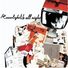 Razorlight- Up all night