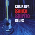 Chris Rea- Santo spirito blues