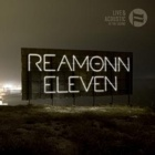Reamonn - Eleven - Live & acoustic at the Casino