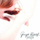Ginger Redcliff- Note