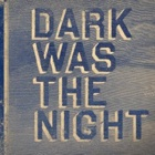 Various Artists- Red Hot Organization - Dark was the night