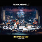 Revolverheld - MTV unplugged in drei Akten