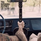 The Reverend Peyton's Big Damn Band- Between the ditches
