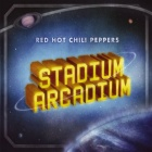 Red Hot Chili Peppers- Stadium arcadium
