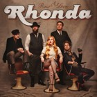 Rhonda- Raw love