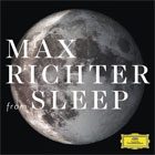 Max Richter - From 'Sleep'