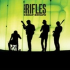 The Rifles- Great escape