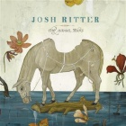 Josh Ritter - The animal years