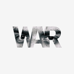 Rival Kings- War
