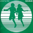 Rival Schools- United by fate