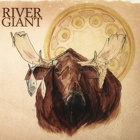 River Giant- River Giant