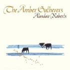 Alasdair Roberts - The amber gatherers