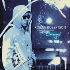 Robbie Robertson- How to become clairvoyant