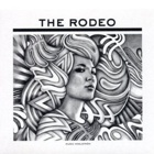 The Rodeo- Music maelström