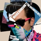 Mark Ronson & The Business Intl.- Record collection