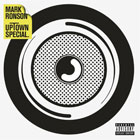 Mark Ronson- Uptown special