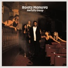Roots Manuva- Awfully deep