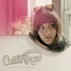 Caitlin Rose- Own side now