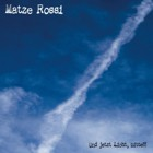 Matze Rossi - Und jetzt Licht, bitte!!!