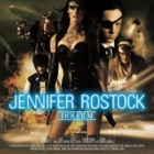 Jennifer Rostock - Der Film