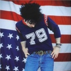 Ryan Adams- Gold