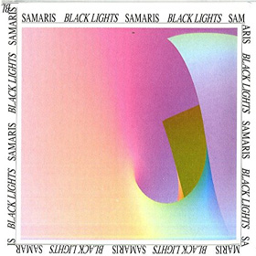 Samaris- Black lights
