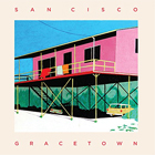 San Cisco- Gracetown