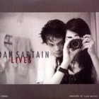 Dan Sartain- Lives