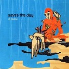 Saves The Day - In reverie