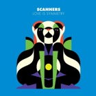 Scanners- Love is symmetry