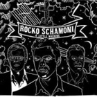 Rocko Schamoni - Rocko Schamoni & Little Machine