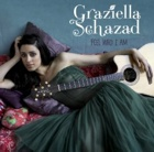 Graziella Schazad- Feel who I am