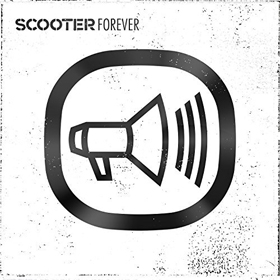 Scooter- Scooter forever