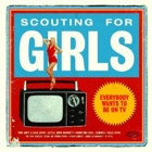 Scouting For Girls- Everybody wants to be on TV