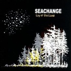 Seachange- Lay of the land