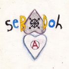 Sebadoh- Defend yourself