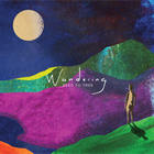 Seed To Tree- Wandering