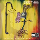 Seether- Isolate and medicate