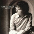 Ron Sexsmith - Rarities