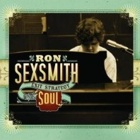 Ron Sexsmith- Exit strategy of the soul