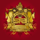 Super Furry Animals - Songbook - The singles volume 1